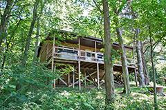 two-bedroom-exterior-1_93a99d71ab3b68a96c8b7d43482db089